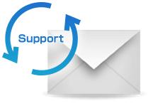 サポートメール.PNG